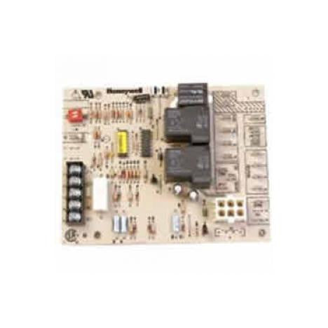ICP Heil Furnace Control Board 1084197-HVAC Parts Outlet