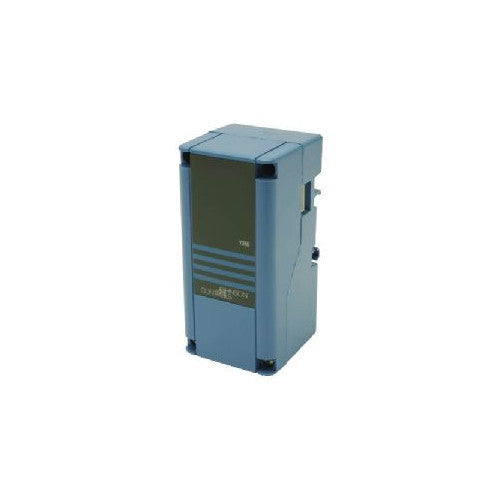 Johnson Controls Y350R1C Sys350 Electronic Controller Transformer-HVAC Parts Outlet