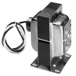 Johnson Controls 120/208/240V Primary, 24V Secondary Class 2 Transformer Y65T31-0-HVAC Parts Outlet