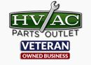 HVAC Parts Outlet