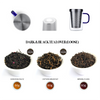 Dark & Black Tea Lover (Loose)