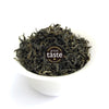 Panda Green Loose Leaf Tea
