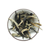 Moonlight White Loose Leaf Tea