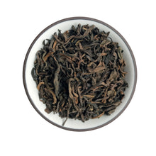 Dark & Black Tea Lover (Teabag)