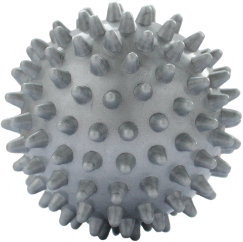 Plyopic Spiky Massage Ball