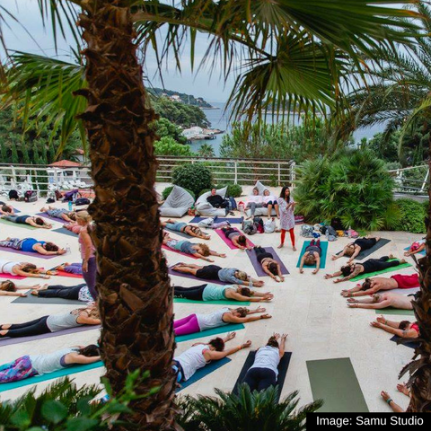 The_Groove_Yoga_Festival