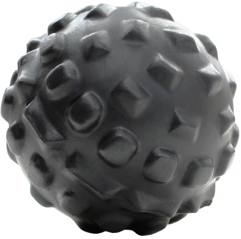 Plyopic Trigger Point Massage Ball