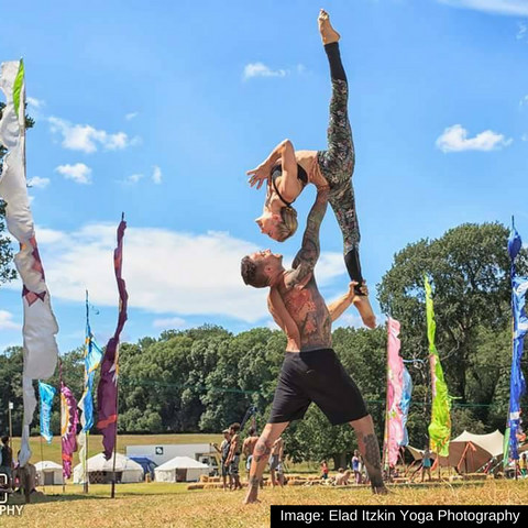 Yoga_Connects_Festival