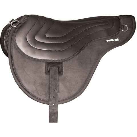 Comfort Plus Bareback Pad with Thinline