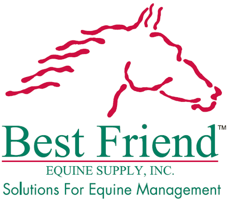 Best Friend Equine Supply, Inc.