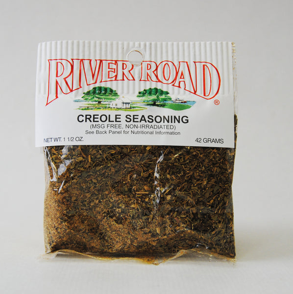 River Road Spices