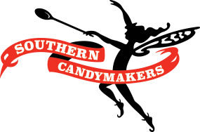 Southern Candymakers - (504) 523-5544