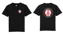 Antifascist Action (Black)