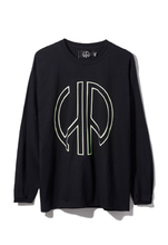 GLOW HP T-shirt (Long Sleeve)