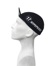 Hypepeace Tour cycling hats (different cities)