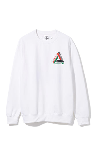 Palestine Sweater
