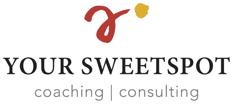Your SweetSpot