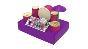 Electronic Music Kit
