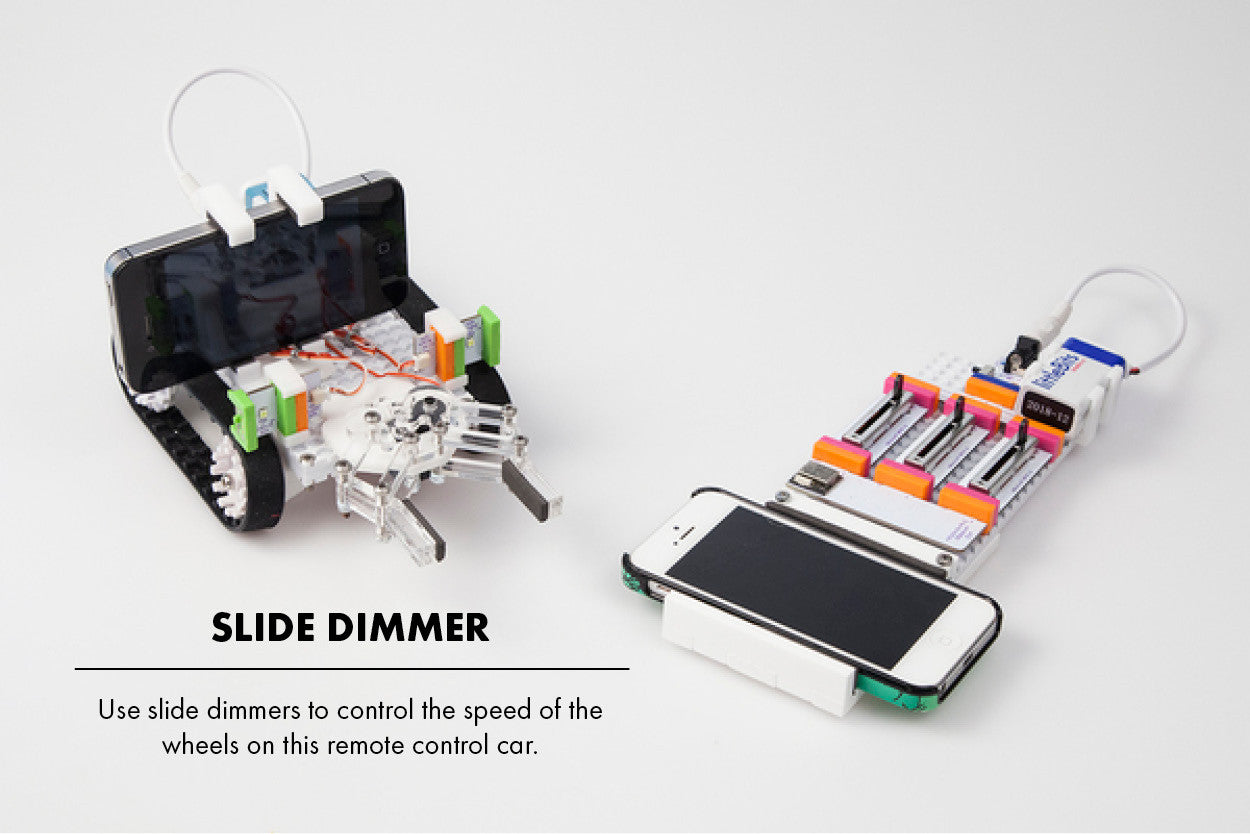 Slide Dimmer Littlebits Filedimmer Wiring Diagramjpg Wikimedia Commons