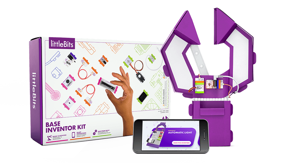 099f3adec6984 Space Rover Inventor Kit – littleBits
