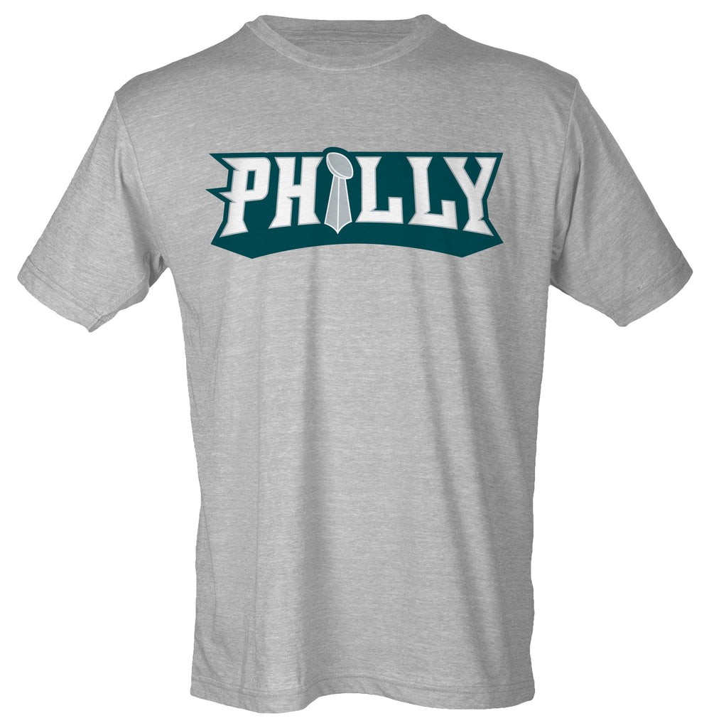 Philly Champs