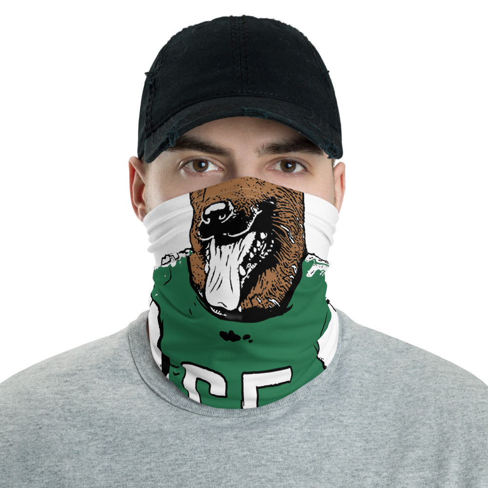 Underdogs Face Mask (Buff)