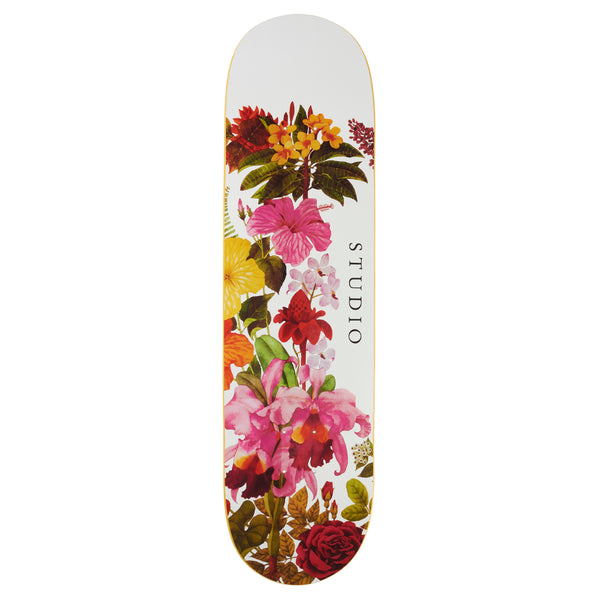 Botanical - Skateboard - SOLD OUT