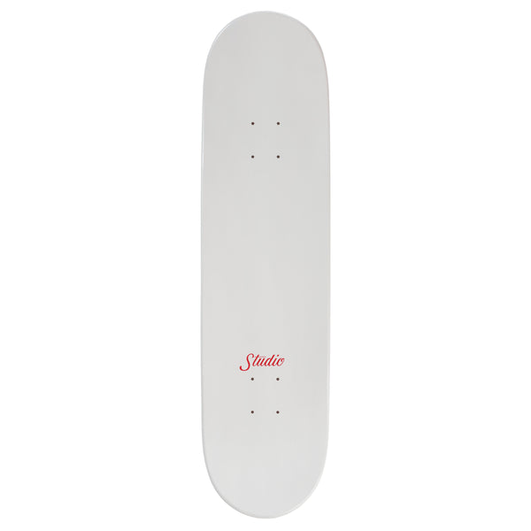 Weinstein - Flamingo - Skateboard - SOLD OUT