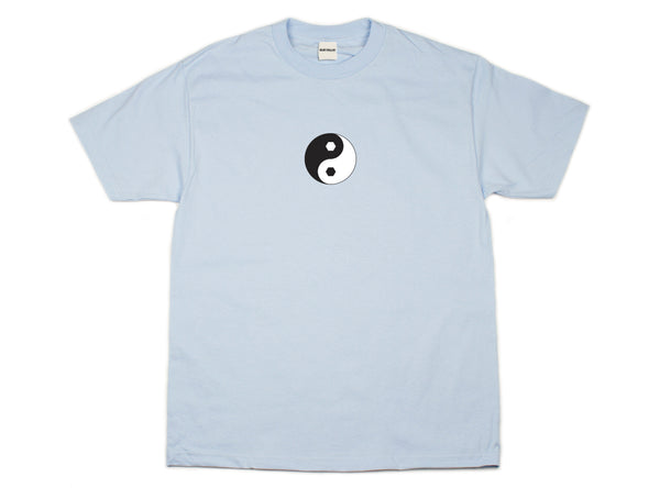 Blue Collar - Workplay - Tee - Powder Blue