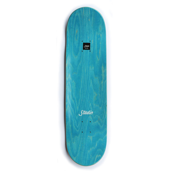 SOLD OUT - 110% - Skateboard