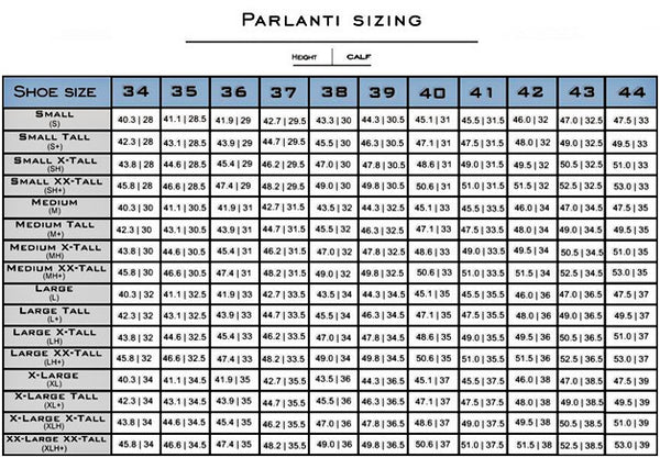 Ariat Tall Boots Measurements Ariat Womens Heritage