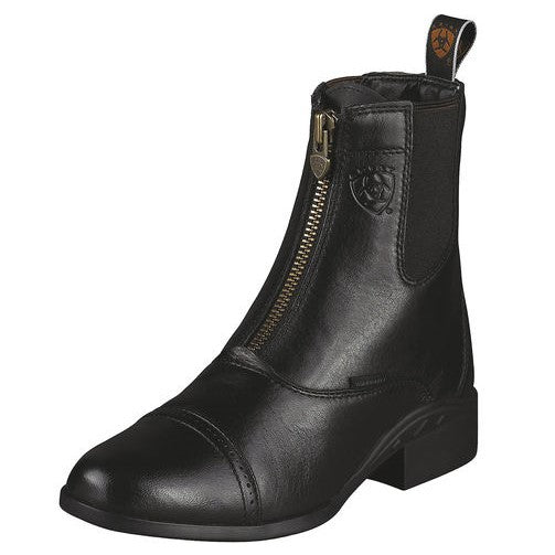 Ariat - Ladies Heritage Breeze Zip - Quail Hollow Tack