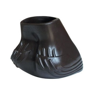 Acavallo Anatomic No Turn Gel Hoof Boot
