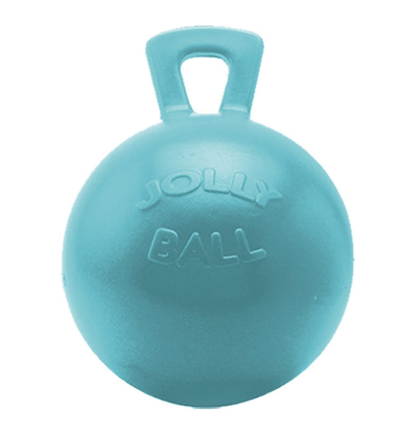 Horsemen's Pride - Jolly Ball - Quail Hollow Tack