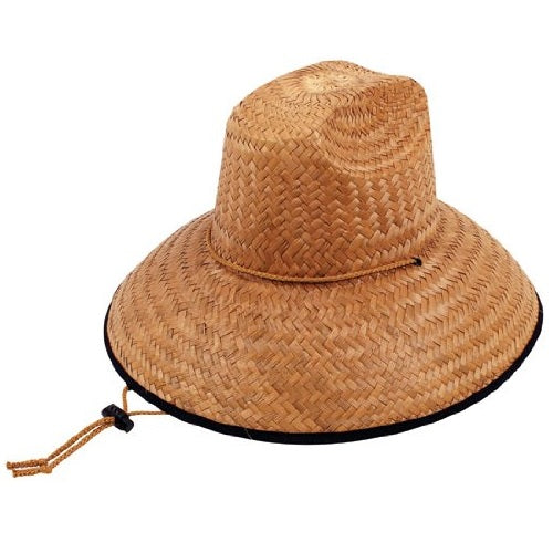 WET - Flexfit Lifeguard Hat - Quail Hollow Tack
