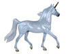 Breyer - Forthwind Unicorn - Classics - Quail Hollow Tack