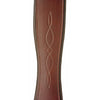 Edgewood - Removable Sheepskin Girth - Quail Hollow Tack