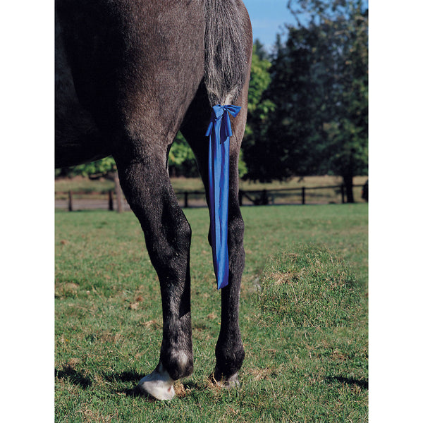 Toklat - Jammies Tail Bag - Quail Hollow Tack
