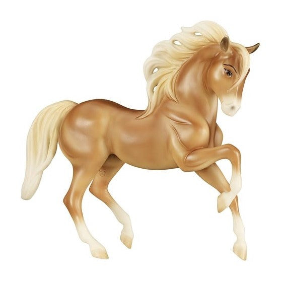 Breyer Chica Linda - Traditional