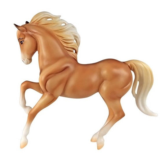 Breyer - Chica Linda - Traditional - Quail Hollow Tack