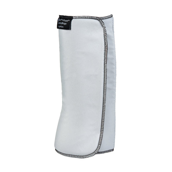 Equifit - AgSilver T-Foam Standing Wraps - Quail Hollow Tack