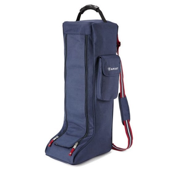 Ariat - Boot Bag - Quail Hollow Tack