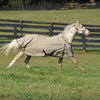 Curvon - Baker Turnouts - Quail Hollow Tack