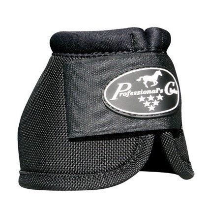 Professional Choice - Professional Choice Ballistic Overreach Boots - Quail Hollow Tack