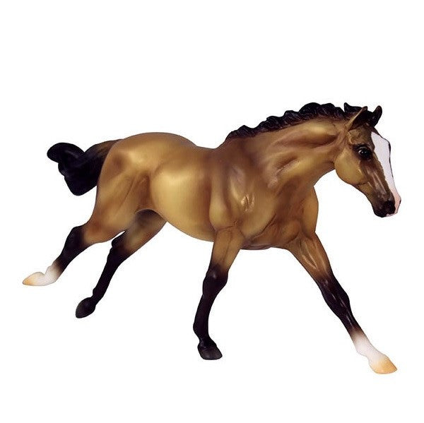 Breyer Bella – 2017 Horse of the Year - Classic