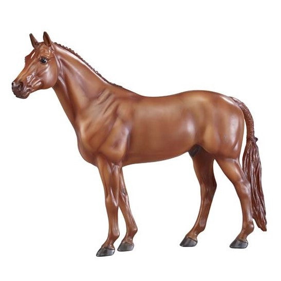 Breyer Brunello - Traditional Size