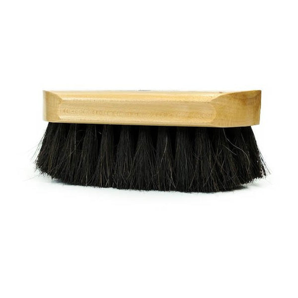 Champion and Hill - Horse Hair Brush - Quail Hollow Tack