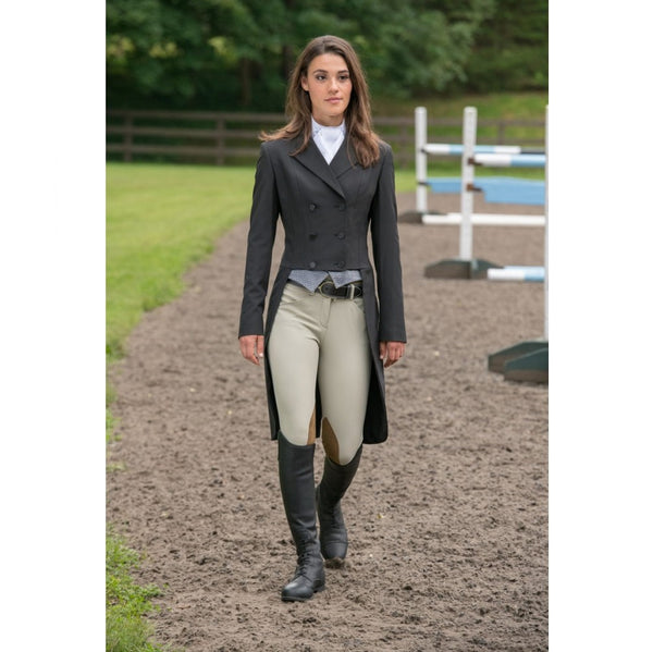 RJ Classic - Ladies Classic Shadbelly - Quail Hollow Tack