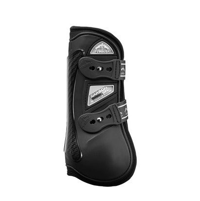 Veredus - Carbon Gel Front Boot - Quail Hollow Tack