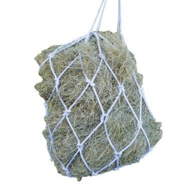 Equi-Sky - Cotton Hay Net - Quail Hollow Tack